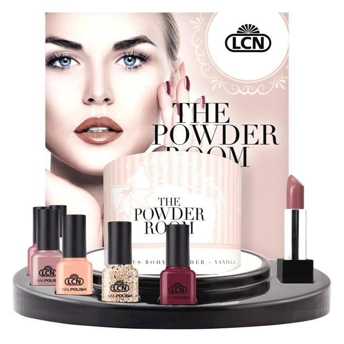 powder-room-display